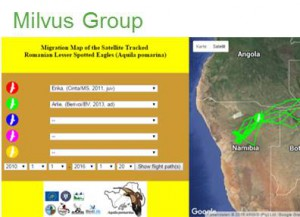 Milvus Group