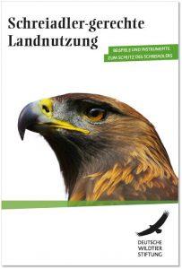 Tagungsband Greifvogel Agrarpolitik